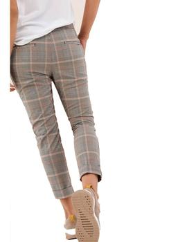 PANTALON SALSA JUNE JOGGER