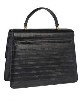 BOLSO TOUS CITY HOLDEXOTIC NEGRO