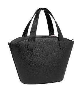BOLSO TOUS SHOPPING S. LEISSA NEGRO